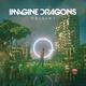 Imagine Dragons - Real Life