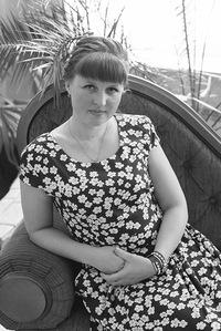 Наймушина Татьяна (Соколова)