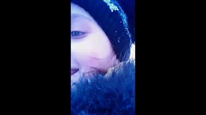 Диана Фатхутдинова - Live