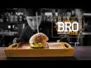 BROther burger | smoke | bar - Ейск PROMO 3