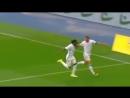 Ярмоленко +  Мбокани = 2 гола