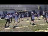 Груниківська ЗОШ 💃випускний вальс 2018р