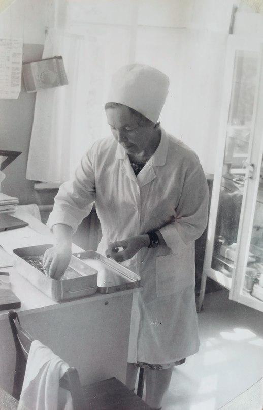 Игорь Лебедев |