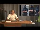 """Spanien Bewaffneter überfällt Polizeiwache und ruft """"Allahu Akbar"""