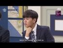 Abnormal Summit 171120 Episode 175 English Subtitles