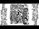 Shootin' Blanx - Return your empties, let's get forties! (FULL ALBUM 2015)