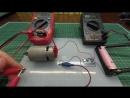 Э М Зарядный и защитный модуль для литиевых аккумуляторов на TP4056