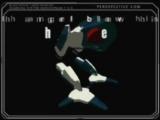 Makai - Beneath The Mask (original)