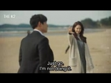 The K2 Ep 9 Catch Me If You Can_low.mp4