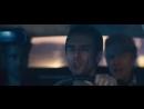 Семь психопатов - Seven Psychopaths 2012 Криминальная комедия с Вуди Харрельсоном и другими.mp4