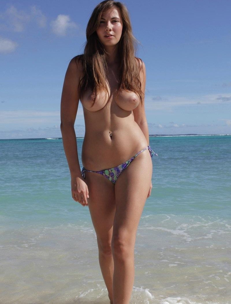 Diane keaton naked video