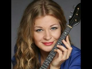 Катерина Николаевна Мочалова!С днем рождения,наш дорогой учитель!