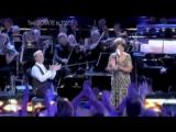 Shirley Bassey - Gary Barlow