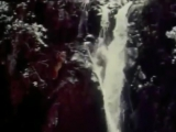 Daniel Boone, juicio de fuego - WESTERN