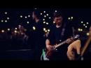 ШОК! БАСТА с дочкой поют - Сансара СОБРАЛИ 30000 Зрителей - YouTube (720p)