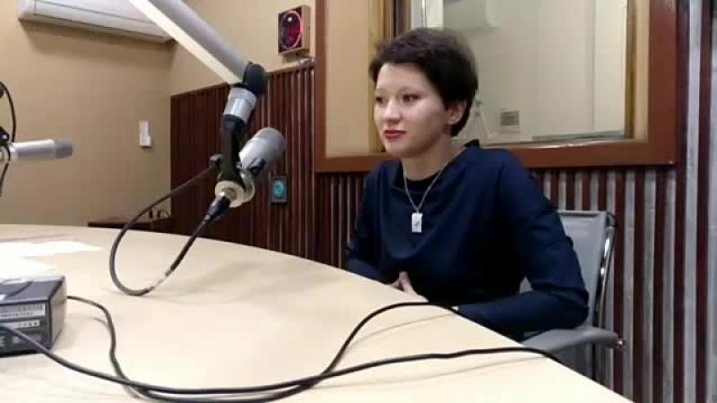 Людмила - как найти подход к девушке со вкусом Отклики - т.703-8345 для аб.14905