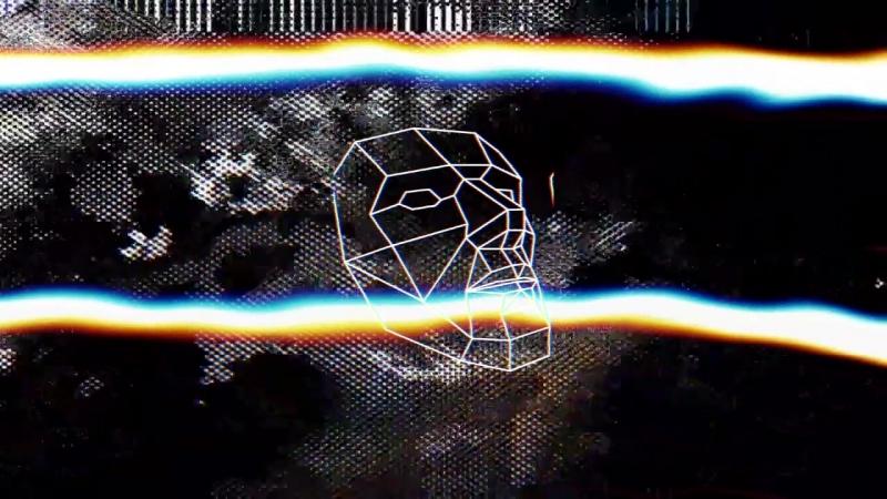 Teoss, Lunatique Sublime - Takne [Oscuro Music]