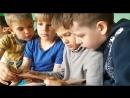 видео Письма с фронта