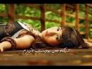 (__•.¸♥¸.•_´) Mehrdad Moradpour -khabe naz-Zher Nu -