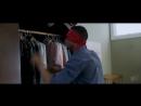 Малколм играет в жмурки - Дом с паранормальными явлениями 2 2014 - Момент из фильма