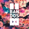 BANDOS Moscow | Official Group