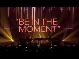 Armin van Buuren - Be In The Moment (Ben Nicky Remix) @ A State Of Trance 850, Utrecht