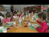 Аутсорсинг: как и чем теперь кормят в детских садах