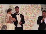 Звезда группы Hi-Fi Татьяна Терешина вышла замуж и готовится стать мамой. ФАН-ТВ