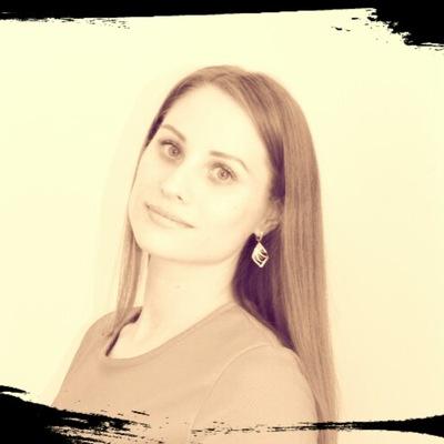 Мария Таскаева