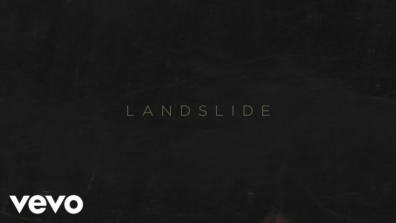 Arcane Roots - Landslide (Official Video)