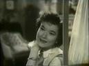 Любовь с первого взгляда 1956 г Аргентина Кинопрокат СССР
