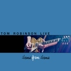 Tom Robinson альбом Home From Home, Vol. 2