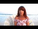 Видео-урок по онлайн-курсу Женские проявления в отношениях с мужчиной.Единственная
