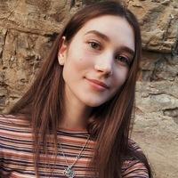 Аватар Дианы Виноградовой