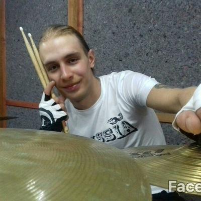 Тима Дурнев