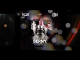 3  МАРТА BERNY Special Guest from Italy // PLAY MOSCOW