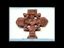 ВЕДИЧЕСКИЕ КРЕСТЫ- Домонгольская вера