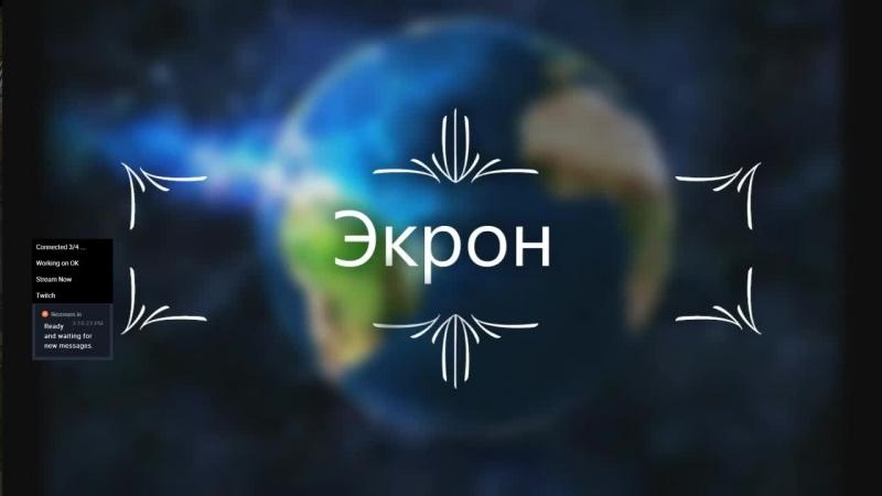 PUBG MOBILE - Эрангель, Мирамар, Санук. ( Произвольно) - Бомба.......самые горячие точки!!