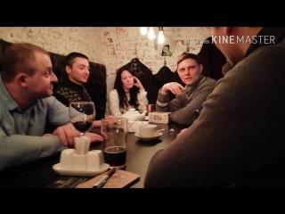 ProjectX Lingua Galaxy English meeting 29 03 18