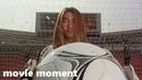 Убойный футбол (2001) - Злой вратарь (9/12) | movie moment