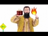 I Have A Bomb I Have a Fire PPAP(360P).mp4