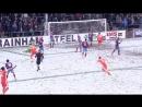 Сканторп Юнайтед 1-2 Шрусбери Таун (17.03.18)