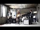 더로즈 BABY MV메이킹 2탄 (THE ROSE BABY MV MAKING)