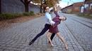 PIERWSZY TANIEC Przetańczyćz Tobąchcęcałą noc🌛 Moje Jedyne Marzenie Tomasz Szymuś Orkiestra