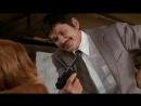 худ.фильм детектив (есть сцена изнасилования): Пассажир дождя(Le Passager de la pluie) - 1970 год, Чарльз Бронсон, Марлен Жобер
