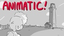 Steven Universe Animatic_Immortality Isn't Fun
