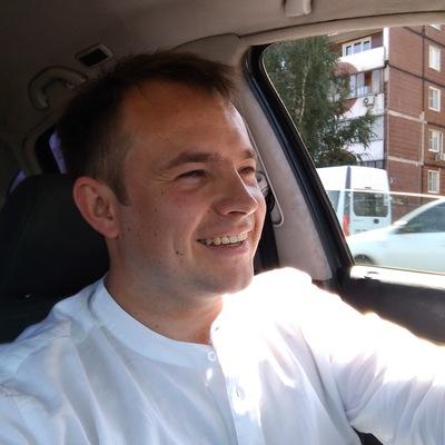 Николай Кисель