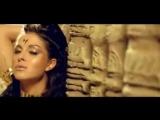 НЮША - Где ты, там я (Official clip) HD (240p).mp4