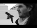Гио ПиКа - Фонтанчик с чёрным дельфином