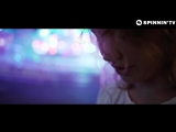 5.EDX - SILLAGE (Official Music Video)